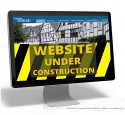 homepage wuelfrath